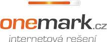 Logo Onemark.cz