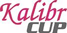 Logo Gearsensor